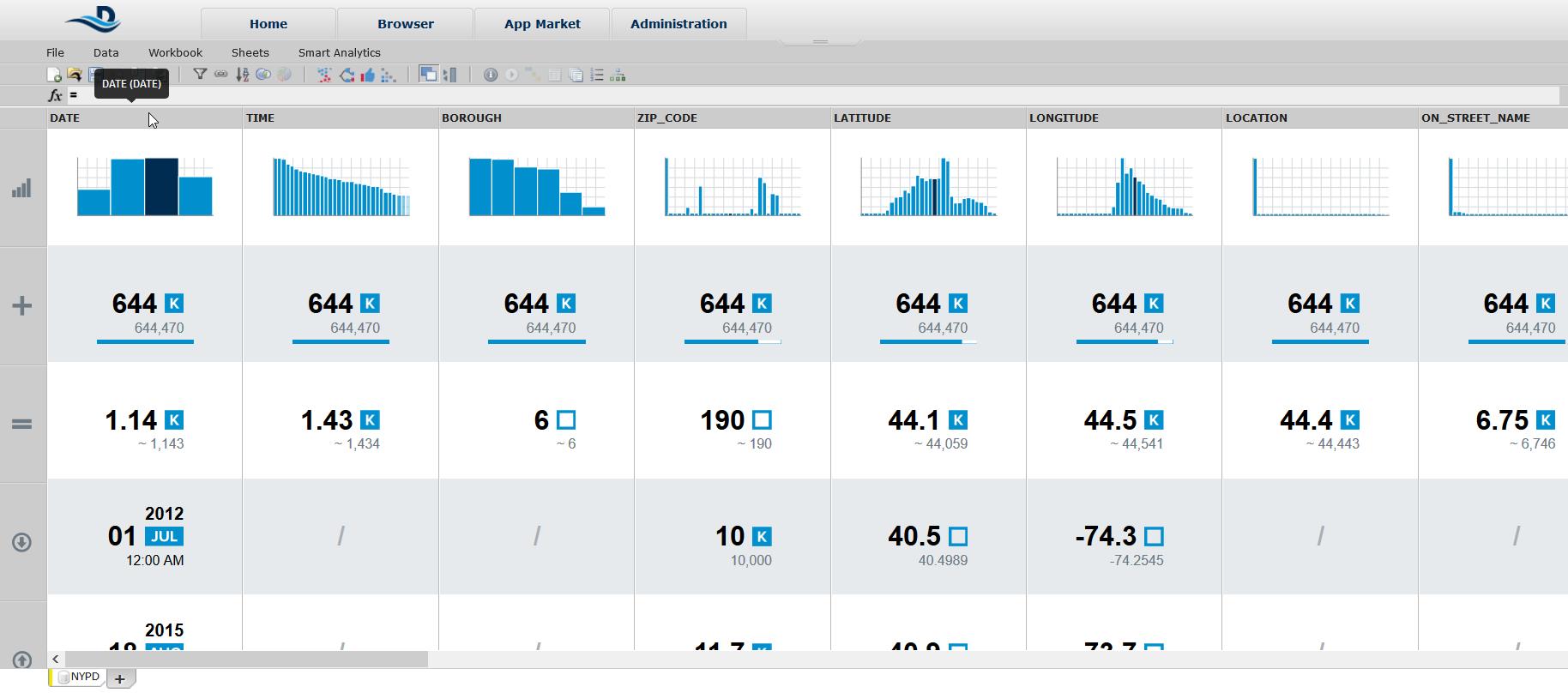 data_profiling_datameer