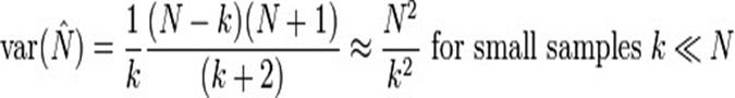 big_data_formula