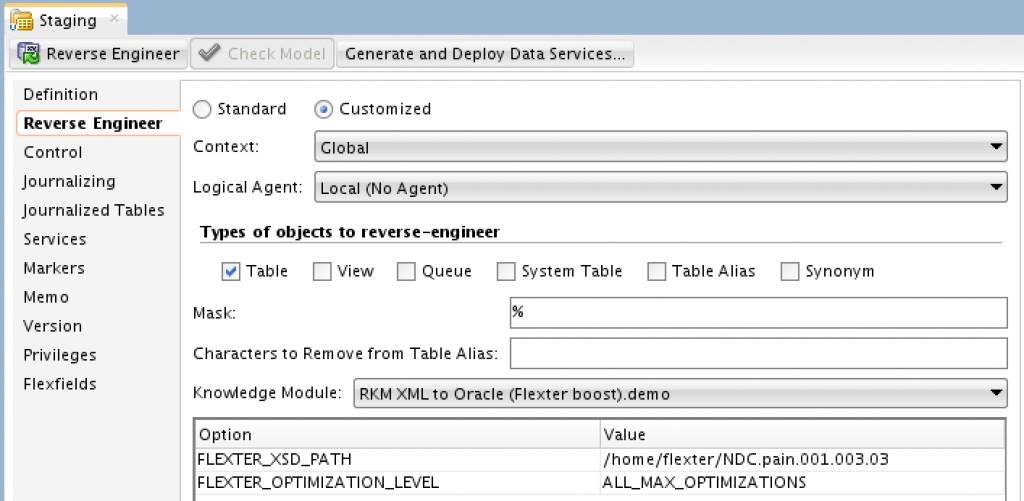 automating xml conversion with oracle s etl tool odi sonra