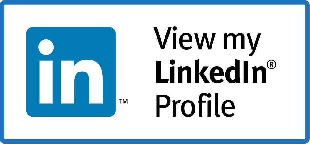Uli Bethke LinkedIn Profile