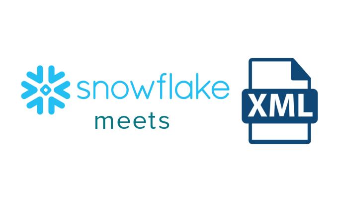 Convert ESMA XML to Snowflake - Sonra