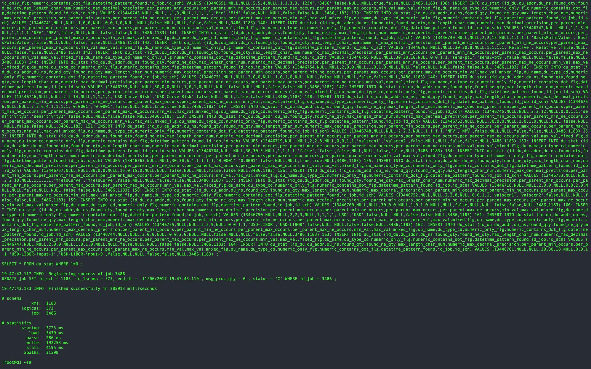 convert fpml xml to oracle data modeler with enterprise flexter sonra