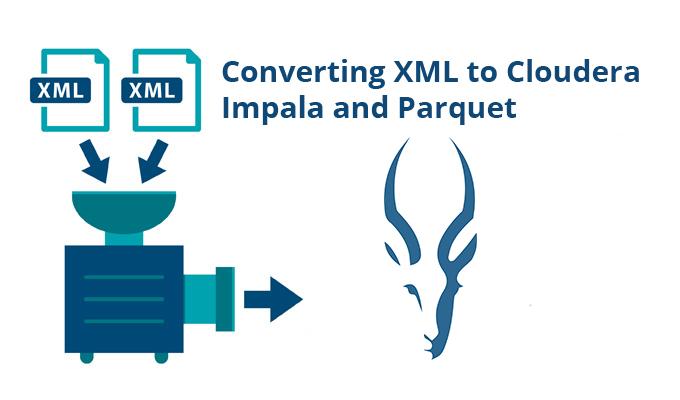 converting tvanytime xml to impala and parquet sonra